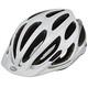 Bell Traverse MIPS casco per bici bianco/argento